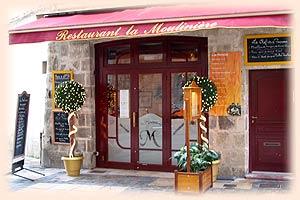 Arsonneau traiteur la rochelle - Restaurant vieux port la rochelle ...